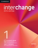 Interchange 5 th edition